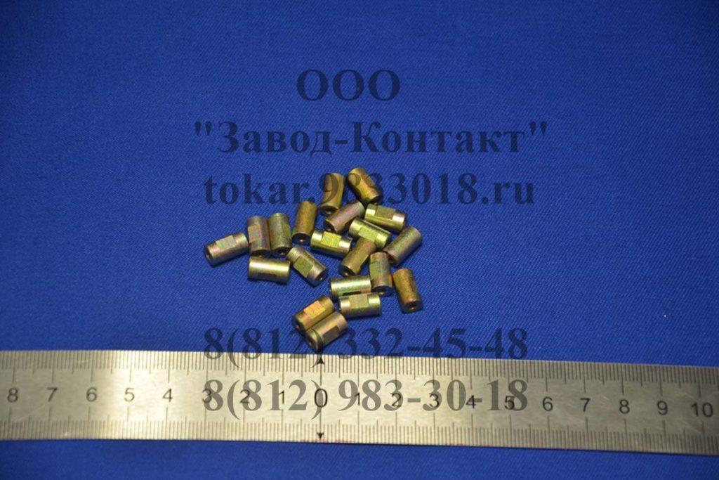 Стойка ГОСТ 20866-81